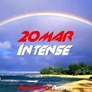 Intense - Single/2OMAR