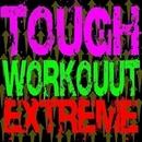 Tough Workout Extreme (HIIT, Bootcamp, Tabata, CrossFit, Running + Cardio)/Workout Buddy
