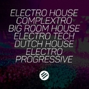 Electro House Battle #23 - Who Is The Best In The Genre Complextro, Big Room House, Electro Tech, Dutch, Electro Progressive/TimeMoment & Out Of NomiNatioNs