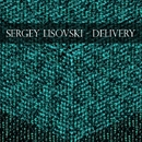 Delivery - Single/Sergey Lisovski