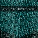 Electric Voodoo - Single/Stereo Sport