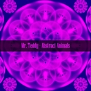 Abstract Animals/Mr. Teddy