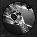 Orbital/Datura Dilema