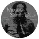 Massacre - Single/Musho & Sakiee Deep