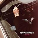 Velocita/Mario Moretti