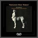 Horses/Permanent Wave