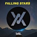 Falling Stars - Single/Vlad Varel