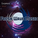 Orion - Single/Sabmak