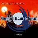 Deep Thoughts - Single/Anatoliy Kurakin
