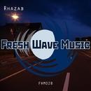 The Night - Single/Rhazab