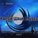 Stargaze - Single/J Adsen