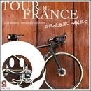 Tour De France/Genuine Fakes