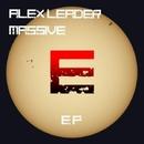 Massive EP/Alex Leader