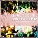 Corporation/PRT Stacho & G.E.N.O.M. & Aleh Team & Sinistro