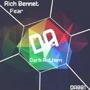 Fear - Single/Rich Bennet