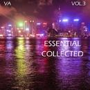 Essential Collected, Vol. 3/Sergey Hypnosis & KOSIKK & X-Killer & Maljet & Disbase System & REACTORS (R) & F.I.69 & Ganju & JetMusic & Mix`usha & Shiza & O.Crow