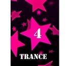 M&M Stars, Trance Vol. 4/Arli Silver & CJ Daedra & Dreaman & Moonlight & N-Gate & DiAM & Evgeny Remixov & DJ GlooMe & Irakli Kolbaia & Dj Genich (Phantom) & Valentin van Corner & Against The Sky