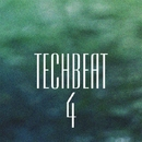 TechBeat 4/Ahmet Kermeli & Eraserlad & Avenue Sunlight & Damian Crew & Andre Hecht & Dj Angry-Sailor & Chronotech & CJ Edu Pozovniy & Dj Pasyk & Teamat & Beatlook