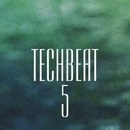 TechBeat 5/Creatique & DJ Di Mikelis & Dima Rise & Phil Fairhead & Alex Greenhouse & DJ Tivey & Bandject & Alex Nikitin & Chronotech & Bionique & Artem D-Enko & SharmuttaDJ
