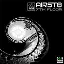 7th Floor/Airst8