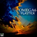 Plastica/Omega 6