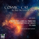 In The Depths Of Space/Cosmic Cat