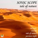 Tale Of Nature/Sonic Scope