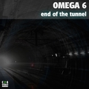 End Of The Tunnel/Omega 6