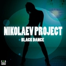 Black Dance/Nikolaev Project