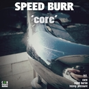 New Album/Speed Burr