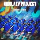 Summer Story/Nikolaev Project