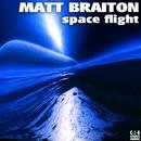 Space Flight/Matt Braiton