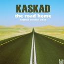 The Road Home/Kaskad