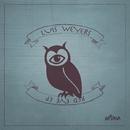 Red Eye/Luis Weyers