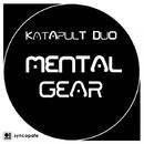 MENTAL GEAR/Katapult Duo