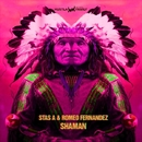 Shaman - Single/Stas A & Romeo Fernandez