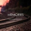Memories - Single/Alexandr Novikov