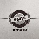 Deep Space/Rautu