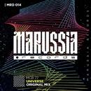 Universe/MCB 77