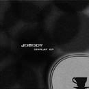 Display EP/Patrick Bolton & Jobody