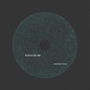 Introspection LP/Patrick Bolton