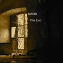 The End/SWRD