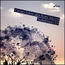 Sublimeet EP/Carlos Cmix aka Raed sounz