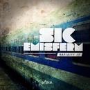 Rapidity EP/Sic Emisferm