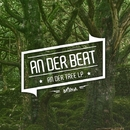 An Der Tree/An Der Beat