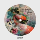 Zen EP/Paolo Jankovic