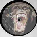 Killa EP/Lowkilla & Skases & Rmd