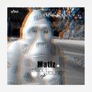 Startwalker/Matiz