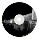 Shalim EP/Beartrax