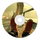 Groovin' EP/DJ Ezequiel Olivera